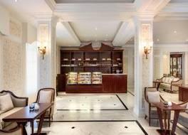 シェラトン サモア アギ- グレイズ ホテル アンド バンガローズ 写真