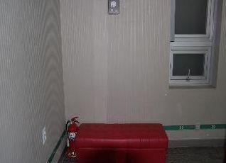 ヤング レジデンス ホテル ミョンドン 写真
