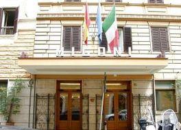 ホテル ミラニ 写真