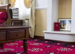 ビラ セント ソフィヤ ホテル 写真