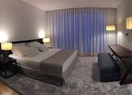 ホテル ペロラ 写真
