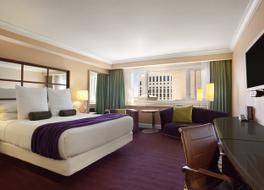 シーザース パレス ホテル 写真