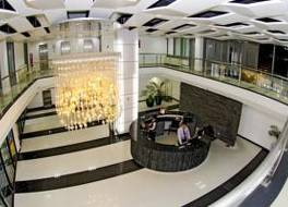 Hotel Krasnapolsky 写真