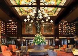 ホテル ジュネーブ シウダッド デ メヒコ 写真