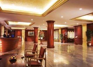セジョン ホテル ソウル ミョンドン 写真