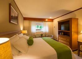 ホテル グローバルズ カミーノ レアル マナグア 写真