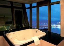グランド リスボア ホテル 写真