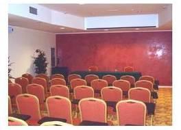 グラン ホテル プリマヴェーラ 写真