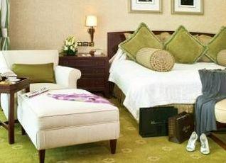 ジョッド パレス ホテル 写真