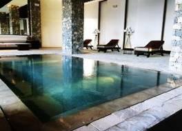アリラ ジャバル アフダール ホテル 写真