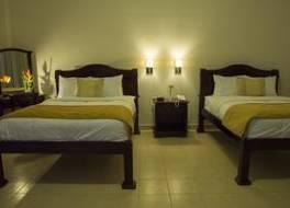 Hotel Real La Merced 写真