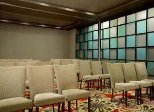 ザ ウェスティン グランデ スクンビット ホテル 写真