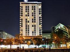 ヒルトン ウィーン ホテル