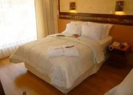 タイピカラ ホテル クスコ 写真