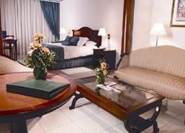 Hotel El Panama 写真