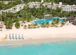 Starfish Jolly Beach Resort - All Inclusive 写真