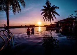 ホイ アン ビーチ リゾート 写真