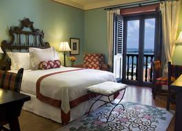 ホテル エル コンベント 写真