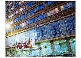 ホテル キャピタル 写真