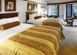 ザ ホテル アリエスカ 写真