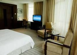ホテル シックスティ 3 写真