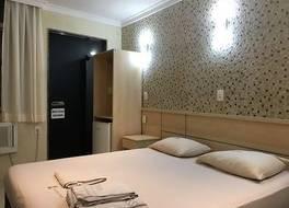 ホテル ヴィラ リカ 写真