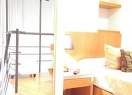 テルムホ ホテル ブティック 写真