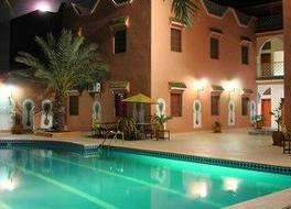 ホテル ラ ヴァレー 写真