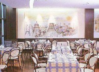 Holiday Inn Porto Alegreのクチコミ・評判【フォートラベル】|Holiday Inn Porto Alegre|ポルト・アレグレ