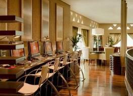 シェラトン アブダビ ホテル アンド リゾート 写真