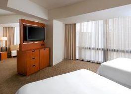 ザ ウェスティン ボナベンチャ ホテル アンド スイーツ ロサンゼルス 写真