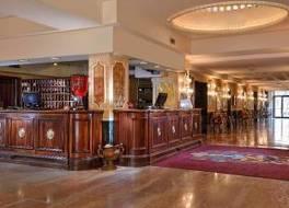 ホテル プリンチペ 写真