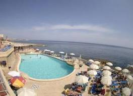 プレルナ ホテル & スパ 写真
