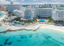 Riu Palace Las Americas All Inclusive - Adults Only 写真