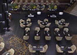シドニー ハーバー マリオット ホテル 写真
