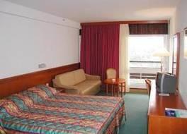 ホテル イェゼロ 写真