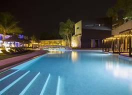 ザ リノ リゾート ホテル & スパ 写真