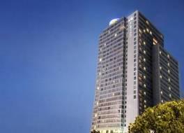 コロン シークラウド ホテル