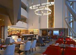 シャングリラ ホテル 写真