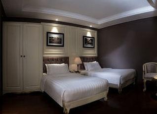 シルバーランド ジョリー ホテル & スパ 写真