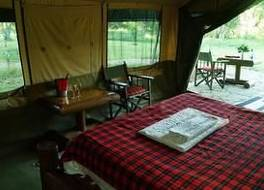 Siana Springs Tented Camp 写真