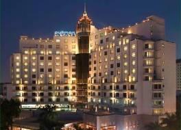 プルマン ハノイ ホテル