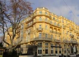 オーストリア トレンド パークホテル シェーンブルン ウィーン