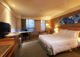 Best Western Premier Incheon Airport 写真