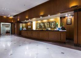 スウィッシュ ホテル ダーリアン 写真