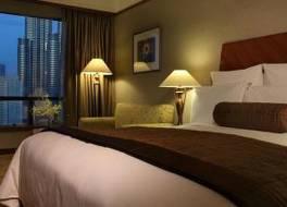 ルネッサンス クアラルンプール ホテル 写真