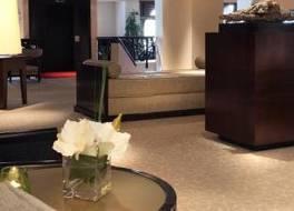 コロンブス ホテル モンテカルロ 写真