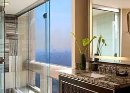 JW マリオット ホテル メキシコシティ 写真
