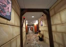 ホテル レゴランド 写真