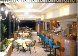 アテネ オスカー ホテル 写真